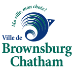 Brownsburg Chatham