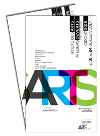 RDA-Guide-des-Ateliers-Ouverts-2015-30-mai-1
