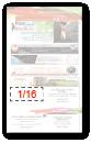 RDA-publicite-pleine-page