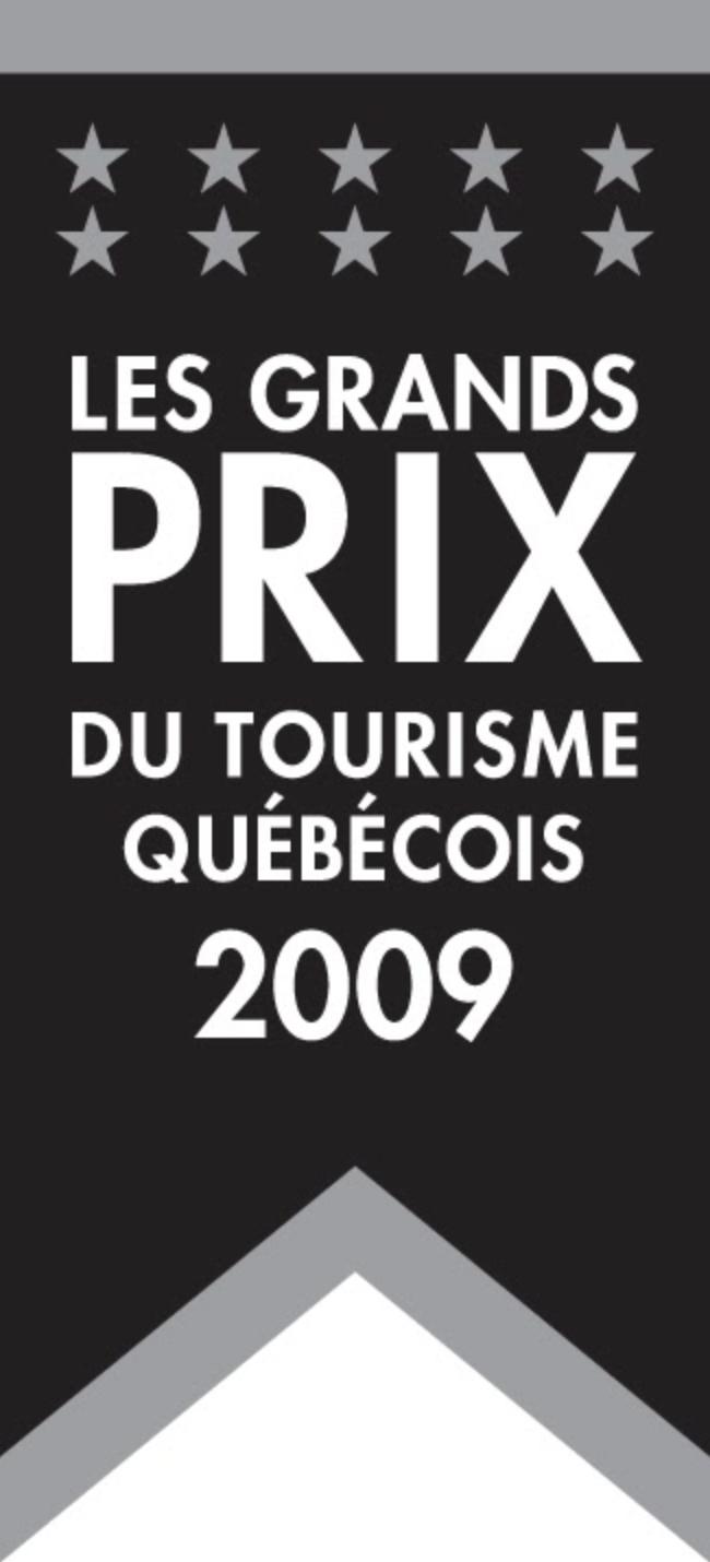 prix2009