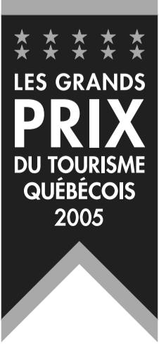 GrandPrix-2005-Noir
